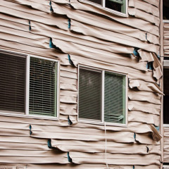 Image of 18:H (Siding), By Jonathan Marrs